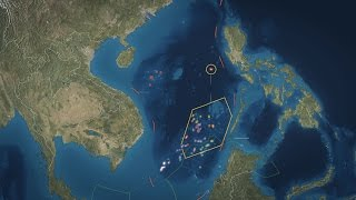 South China Sea Documentary