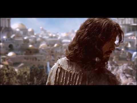 thayinum melai new tamil christian video song