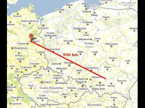 91,4 MHz - Berliner Rundfunk - Berlin - Alexanderplatz (XDR-F1HD)