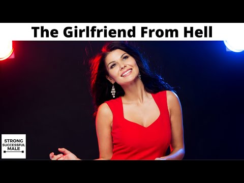 How To Know if You're the Alpha Male She Wants | ALPHA MALE STRATEGIES in The Midst of CV from YouTube · Duration:  15 minutes 29 seconds