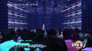 http://ya-kyim.jp/biography NO COPYRIGHT INFRINGEMENT.