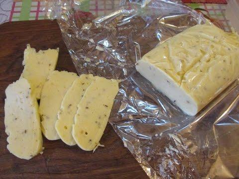 Можно ли сыр при сахарном диабете (диабетикам) 1 и 2 типа
