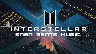 """Drake & Meek Mill - """"INTERSTELLAR""""   Type Beat"""