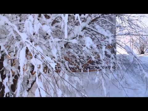 Самоцветы - Снег кружится, летает, летает ...из YouTube · Длительность: 4 мин4 с  · Просмотров: 861 · отправлено: 27-10-2017 · кем отправлено: Николай Терехин