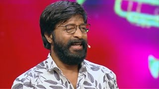 Comedy Super Nite S2 EP-188 with Harisree Asokan Full Episode