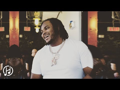 Tee Grizzley Type Beat 2018 – Family (Prod. By @HozayBeats) | Detroit Type Instrumental