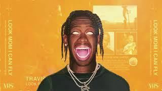 "Travis scott ft. Drake Type Beat - ""Fly"" Instrumental Freestyle Accent beats"