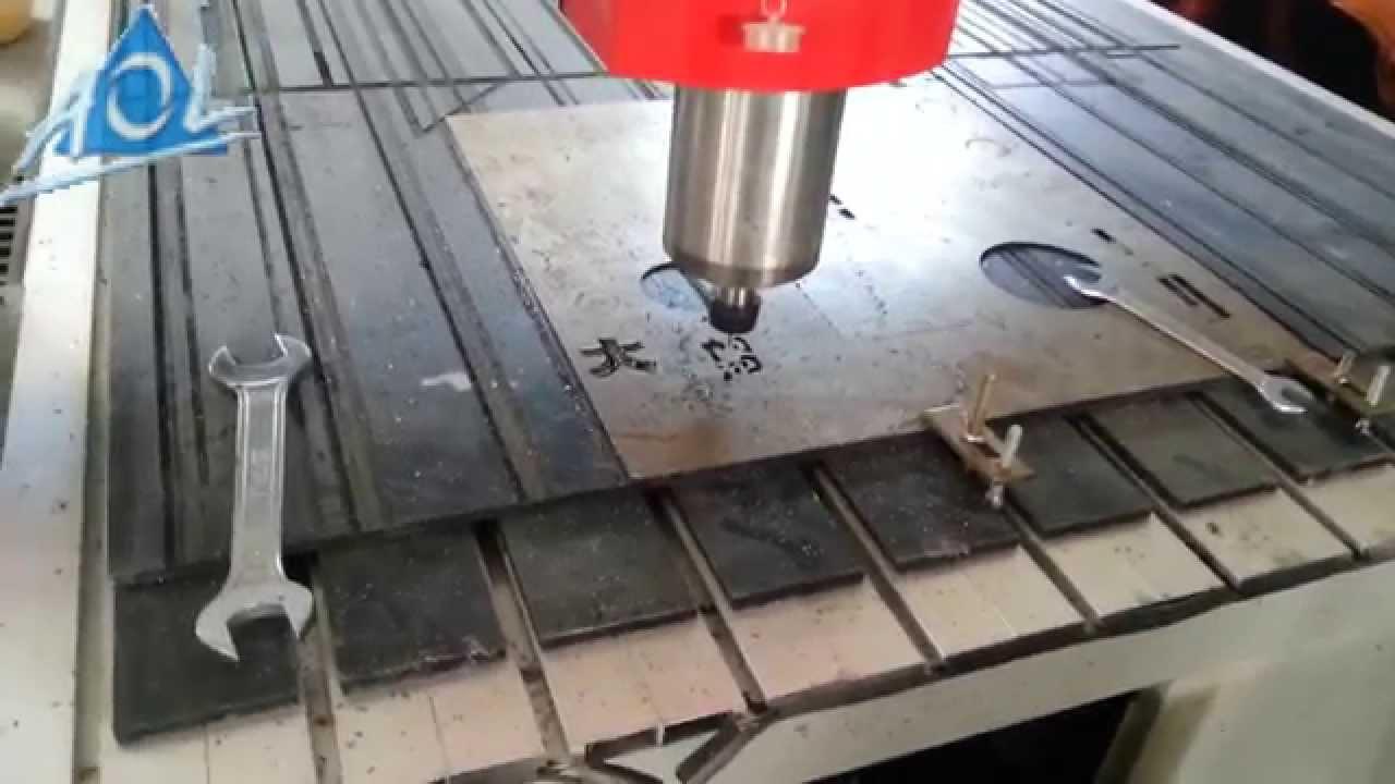 cnc router metal. cnc router cutting metal machine for sale,cnc aluminum-aol equipment cnc p