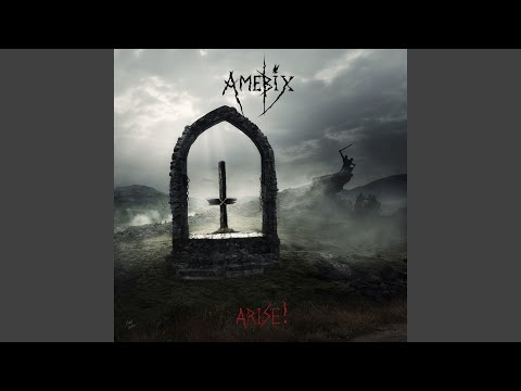 Axeman (Remastered 2014)