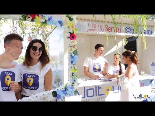 Grandi eventi Voltour - Ecoparco