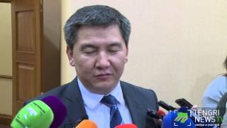 Честно сдавать ЕНТ посоветовал выпускникам министр образования