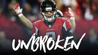 Atlanta Falcons: UNBROKEN (SuperBowl 51 Mini-Movie) ᴴᴰ