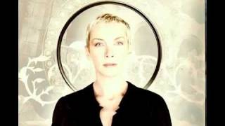 Watch Annie Lennox Use Well The Days video