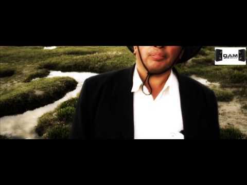 Juan karlich sin dinero youtube for Gloria karlich