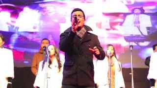 When A Child Is Born - Shillong Chamber Choir (Live at Shillong Choir Festival