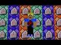 Minecraft Command Schule! - Minecraft Schule mit SparkofPhoenix #01
