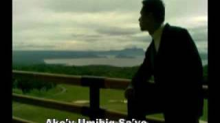 Ako Lang Ang Nagmahal version of Alexyz (bestVersion)