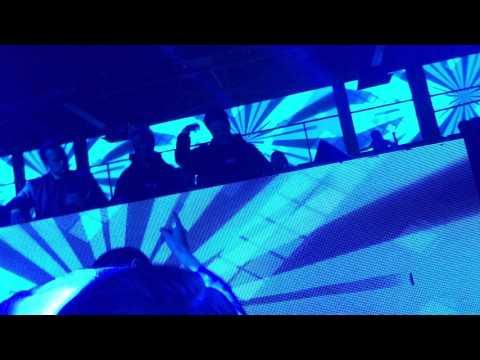 Brohug @ Create Nightclub 2017
