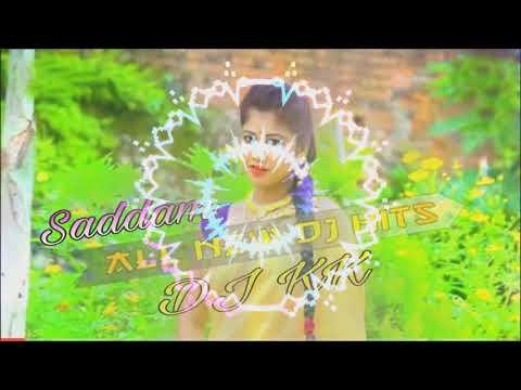 Chal Sali  Cycle E Jabo New Purulia Dj Song Dehati Dance Mix DJ KK