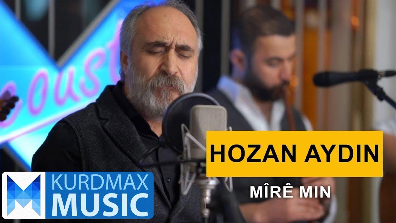 Hacı Möhubbət & Aydın Rza-Ey Eşq