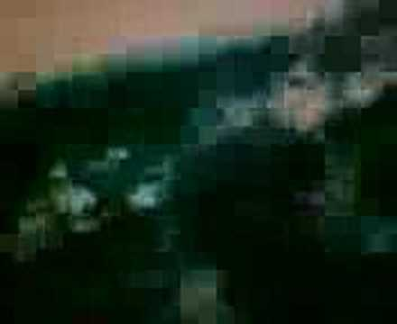 nusence rave 04/08/07