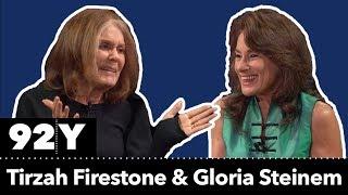 our-power-to-heal-tirzah-firestone-gloria-steinem-in-conversation
