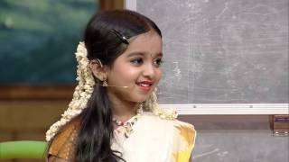 vuclip Best of Ugram Ujjwalam 2 | Magic with Malooty!!! | Mazhavil Manorama