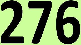 ПРЕДЛОГИ В АНГЛИЙСКОМ ЯЗЫКЕ УРОК 276 АНГЛИЙСКИЙ ЯЗЫК ДО АВТОМАТИЗМА ЧАСТЬ 2