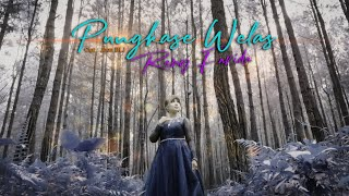 PUNGKASE WELAS | RENY FARIDA OFFICIAL 2020 | Official Music Video