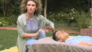Reiki Treatment: Fully Body Scan Part 1.http://pauseinjoy.com/