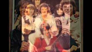Watch Hollies Say Youll Be Mine video