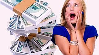 Как заработать деньги дома своими руками мужчине