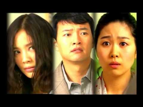Two wives korean drama online