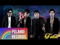Fatik Band - Love Dead Kamu (Official Lyric Video)