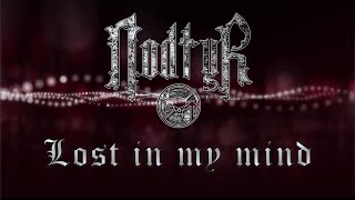 Lost in my mind  - Nodtyr