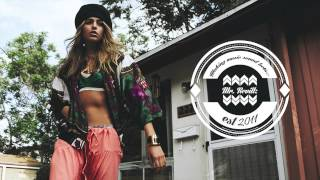 Amerie - 1 Thing (Cherokee Remix)