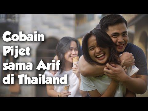 cerita-cinta-thailand-rasa-italy-!---#grittekemanalagi