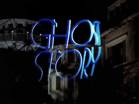 an introduction and an analysis of ghost stories Introduction my intention is to give students an overview of works from various cultures considered to be in the oral tradition, with a special focus on american oral tradition.
