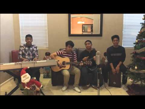 One Direction - Perfect (2nd to Now Cover)