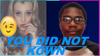 Reaction To 25 QUESTIONS ABOUT Loren Gray TAG || Loren Gray