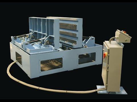 Titan 163566 5,000 lb Capacity Mold Splitter