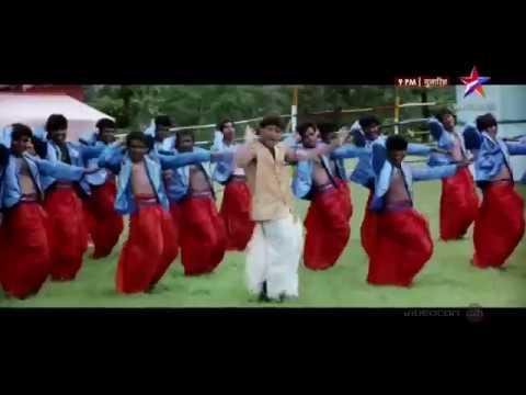 Jab Se Dekha Hai Tujhe Sajan Udit Naryan,Alka Yagnik HD 1080p