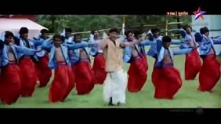 Jab Se Dekha Hai Tujhe Sajan Udit Naryan Alka Yagnik HD 1080p