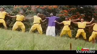 🌷Murali Song🌷Mama Un Perai Nenjukullu Song🌷 Tamil Movie Manju Virattu 🌷 Whatsapp Status🌷Super