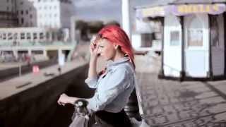 Pleasure 2014 Final Cutt Video Edit