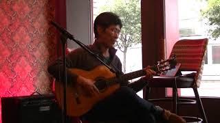 El Afecto de la Ciudad - Versión sinfónica / Kenichi Tamura