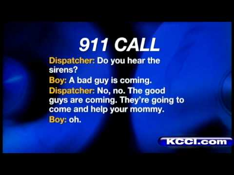 police:-4-year-old's-911-call-saves-mom's-life