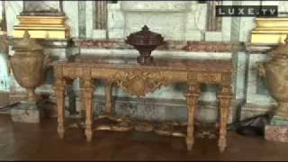 Франция. Париж. Версальский дворец.(http://www.town-explorer.ru/paris/ - достопримечательности Парижа на карте, фото и видео., 2011-10-08T18:10:30.000Z)