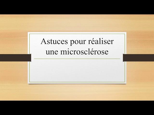 Les télangiectasies - Société Française de Phlébologie