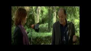 Parlez-Moi de la pluie (Let it rain) by Agnes Jaoui with Jean-Pierre Bacri & Jamel Debbouze (2008)